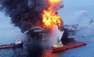 ABD`den BP`ye: 16 milyar $ öde, kurtul