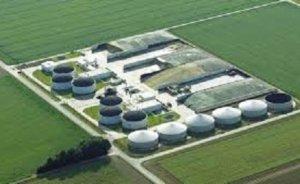 Denizli'de sanayi atıklarından yakıt üretilecek