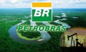 Petrobras, Brezilya açıklarında petrol arayacak