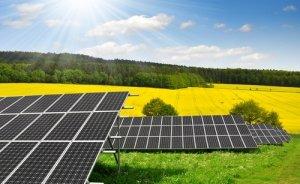 JinkoSolar ve CTGNE'den, 600 MW'lık güneş paneli anlaşması