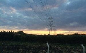 Kişi başı elektrik tüketimi 5 bin kWh'yi ne zaman aşar?