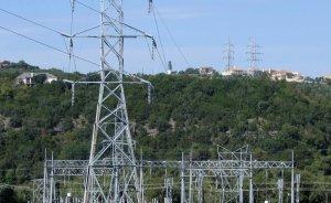 TÜİK Nevşehir hizmet binası için elektrik alınacak
