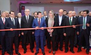 Dönmez: Gaz ticareti platformu 2017'ye hazır