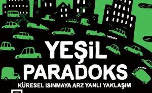 Yeşil Paradoks Türkçe'ye çevrildi