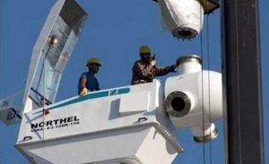 Enerjide yerli ekipman paneli