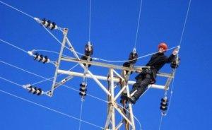 Diyarbakır'da patlama sonrası elektrik verilmeye başlandı