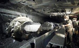 295 maden şirketine ödenmemiş ruhsat bedeli cezası