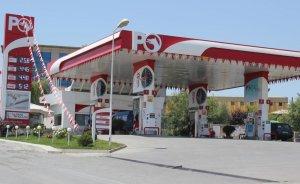 Petrol Ofisi için Aramco, SOCAR ve OPET yarışta