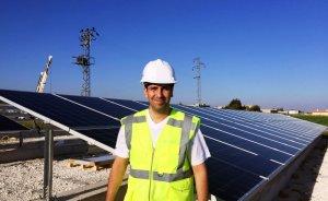 EkoRE, güneşte bir dünya markası olmayı hedefliyor