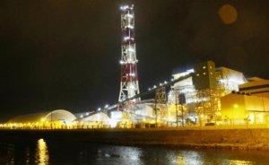 Japon-G.Kore Konsorsiyumu Vietnam'da termik santral kuracak