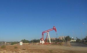 Türkiye Petrolleri işçileri bugün iş bıraktı