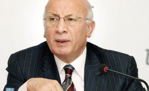 Erdal Aksoy'dan petrol kehaneti