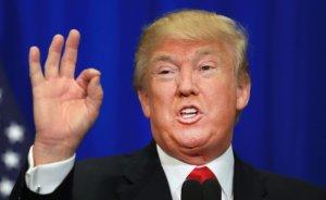 Trump ile dünyayı nasıl bir ABD bekliyor?