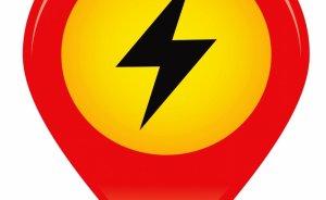 Elektrik kesintilerine akıllı telefon uyarısı