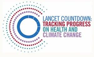 İklim değişikliği ve sağlık ilişkisi yakından izlenecek