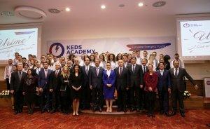 Kosova'da işsizliğe elektrikli çözüm
