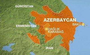 Kafkasya'da elektrikli diplomasi!