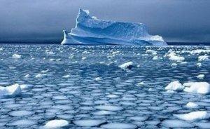 İklim Mücadelesine kırılgan ülkeler liderlik edecek