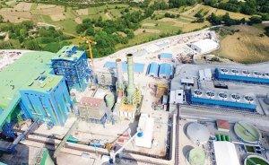 Aksa, Afrika'daki 3. santralini Mali'de kuracak