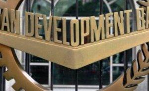 Bangladeş gaz altyapısını AKB kredisiyle geliştirecek