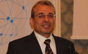 Karbuz: Kıbrıs ve İsrail gazı toprağın altında kalır