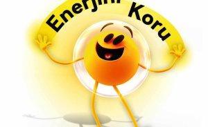 Enerjisa'dan 'Enerjini Koru' daveti