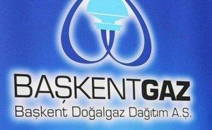 EPDK, Başkent Doğalgaz`da hisse devrini onayladı