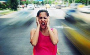 Gürültü, sağlığımızı 35 kritik etkiyle tehdit ediyor