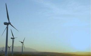 Rüzgarın elektriği suyun elektriğinden daha yerli!