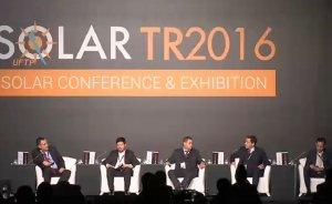 Temur: Proje firmalarının yurt dışına odaklanması şart