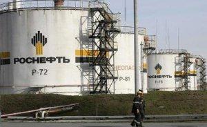 Rosneft'in yüzde 19.5 hissesi satıldı