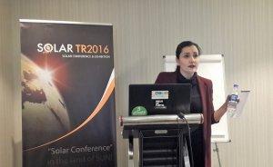 Enerji kooperatiflerine finansal destek artacak