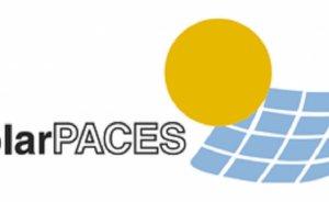 Konsantre solar thermal teknolojilerdeki gelişmeler umut verici