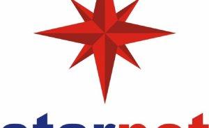 Starpet'in lisansı iptal edildi