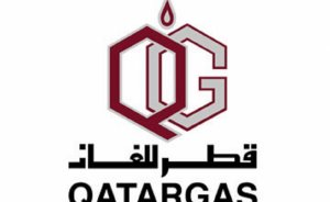 Qatargas ve Rasgas birleşiyor