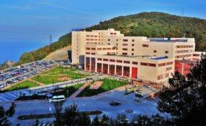 Bülent Ecevit Üniversitesi enerji hocası alacak