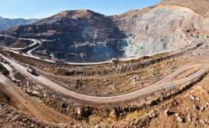 Park Elektrik, Siirt'teki madeni kapatıyor