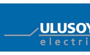 Ulusoy Elektrik'e yeni yönetici