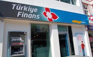 Türkiye Finans binasını Anel elektriklendirecek