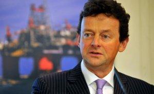 Hayward: Kürt petrolü her an Türkiye'ye gelebilir!