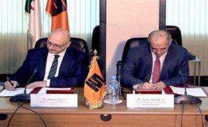 Botaş, Cezayirli Sonatrach ile işbirliğini geliştiriyor