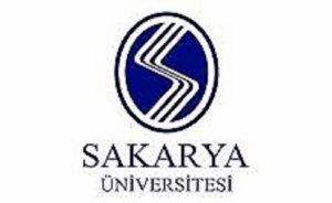 Sakarya Üniversitesi elektrik profesörü alacak
