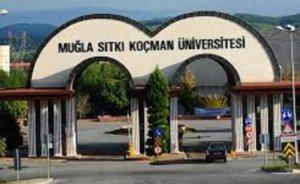 Muğla Üniversitesi Çevre profesörü alacak