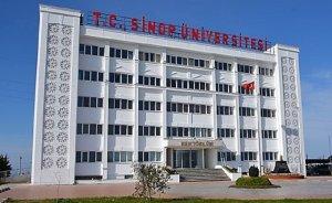Sinop Üniversitesi Nükleer Enerji Doçenti alacak