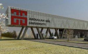 Kayseri'de enerji hocaları aranıyor