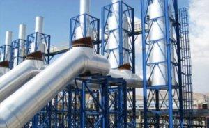 Ağrı'ya doğal gazı Aksa dağıtacak
