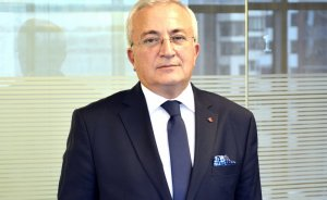 """Aksa'dan Ağrı ekonomisine 250 milyon TL'lik """"gaz"""""""