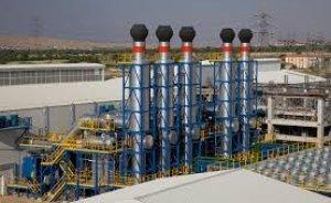 Doğal gaz piyasasında sertifika bedelleri belirlendi