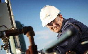 Doğal gaz dağıtımında alınacak bedeller belirlendi
