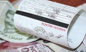 EMO: Elektrik maliyetindeki düşüş tüketiciye yansıtılmadı